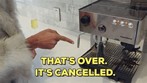 Gifs Meme - cancelled gifs find share on giphy