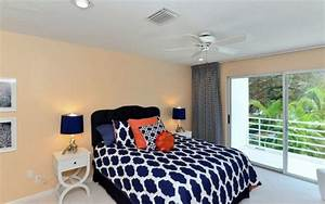 Bedroom decorating and designs by interiors by marla for Interior decorators sarasota