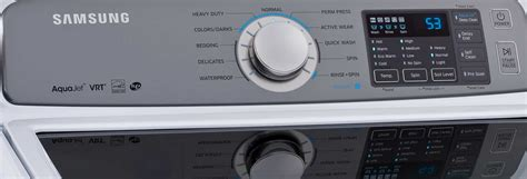 washer on top of dryer samsung recall top loading washing machines consumer reports