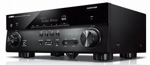 Yamaha Rx A 680 : yamaha rx a680 aventage black kosmas audio video ~ Kayakingforconservation.com Haus und Dekorationen