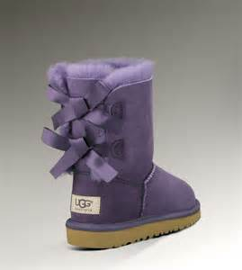ugg bailey bow sale toddler ugg bailey bow for brielle