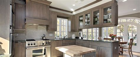 Kitchen And Bath Design Of Palm by Renovations Home Center Kitchen And Bath Remodeling