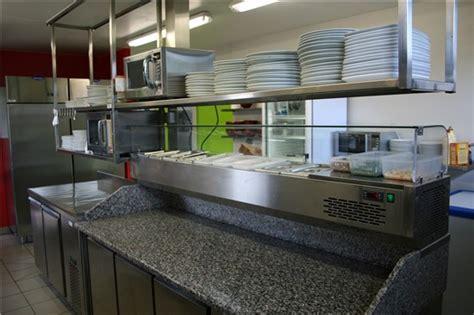 cuisine centrale tournefeuille photo cuisine de restaurant bukadar info diverses