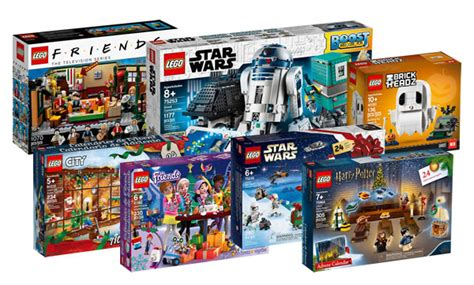 größtes lego set sur le shop lego les nouveaut 233 s de septembre sont