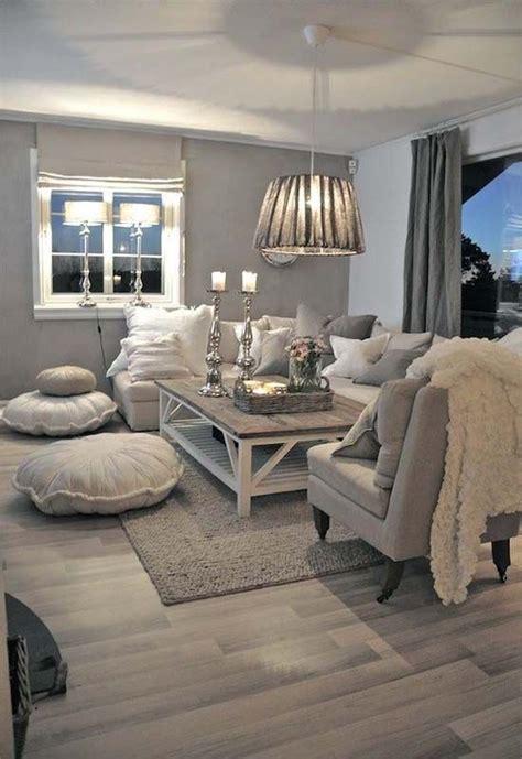 chic living room gray best 25 shabby chic living room ideas on chic Shabby