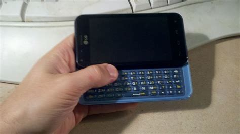 smartphone with slide out keyboard lots of really want slideout keyboard phones where