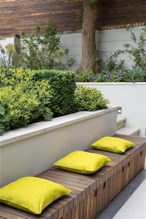 Garten Gestalten Hochbeet by Gartengestaltung Mit Hochbeet