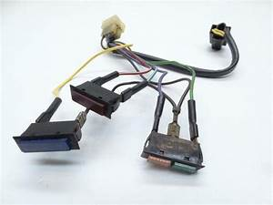 Polaris Sportsman 500 Solenoid Wiring  Parts  Wiring