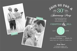 30th wedding anniversary ideas anniversary ideas anniversary quotes anniversary gifts