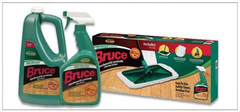 best mop for hardwood floors 2012 bruce laminate flooring we offer bruce laminate flooring