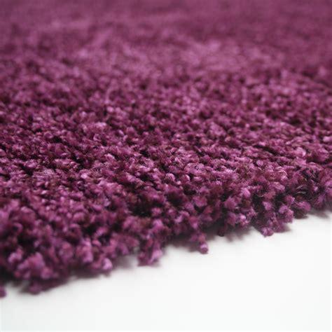 lila paars vintage vloerkleed karpet paars fabulous brinker carpets nancy rood paars