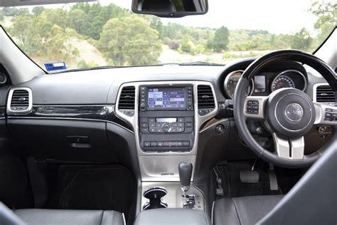 jeep grand cherokee interior 2012 2012 jeep grand cherokee interior 7 forcegt com