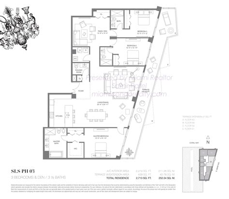 floor ls miami 28 best floor ls miami glass floor l shades vintage torchiere floor l decor sls brickell
