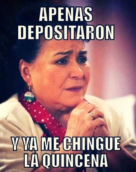 Memes De Carmelita - 17 memes de carmen salinas que puedes usar para cualquier ocasi 243 n pictures to pin on pinterest