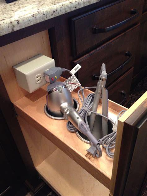 nifty idea cabinet drawer  side  bathroom vanity