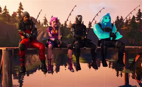 fortnite sees social video viewership resurgence