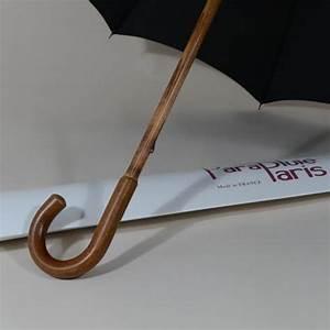 Parapluie Haut De Gamme : parapluie haut de gamme en jonc parapluieparis ~ Melissatoandfro.com Idées de Décoration