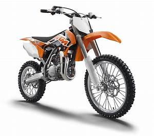 Moto Cross Ktm 85 : 2009 ktm 85 sx pics specs and information ~ New.letsfixerimages.club Revue des Voitures
