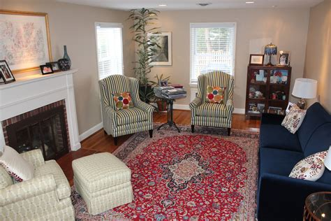 What Does Living Room In by What Does Your House Look Like Home Strategies Llc