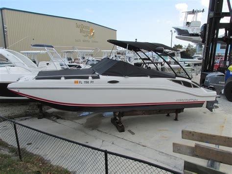 Starcraft Boats by Starcraft Boats For Sale In Florida Boats