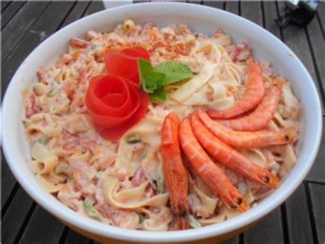 salade de pates pour 15 personnes salade de pates pour 15 personnes 28 images salade de pates avec jambon ganda roquette