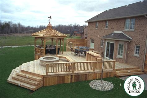 best house plants deck patio design ideas possibility house plans 82192