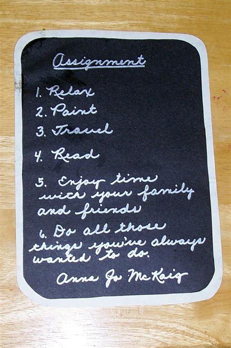 retirement scrapbook quotes quotesgram