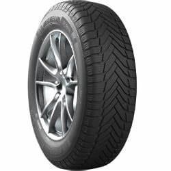 Pneu Hiver Michelin 205 55 R16 : pneu michelin alpin 6 205 55 r16 91 h vente pneus auto hiver ~ Melissatoandfro.com Idées de Décoration