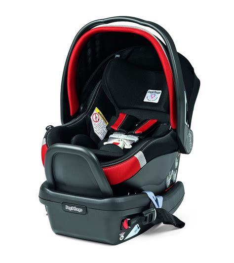 si e auto peg perego primo viaggio peg perego primo viaggio 4 35 infant car seat synergy