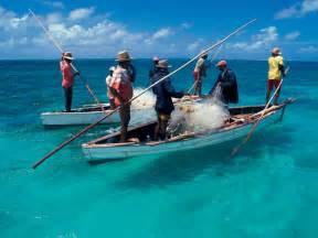 Mauritius Island Fishing