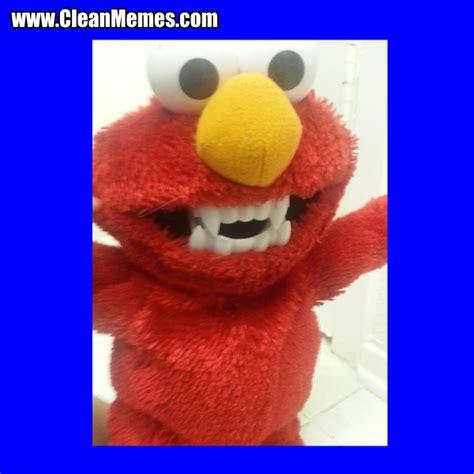 Elmo Meme - elmo meme 28 images elmo memes elmo memes twitter