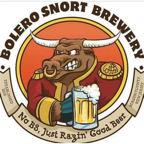 Image result for bolero snort