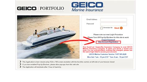 Boat insurance membership boat towing. GEICO Boat Insurance Login | Make a Payment