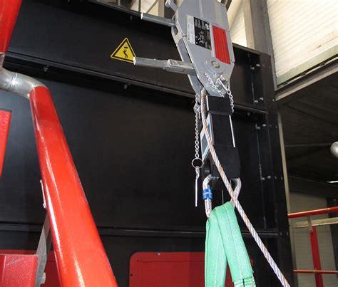 bureau controle batiment audit et contrôle des toits des batiments en paca