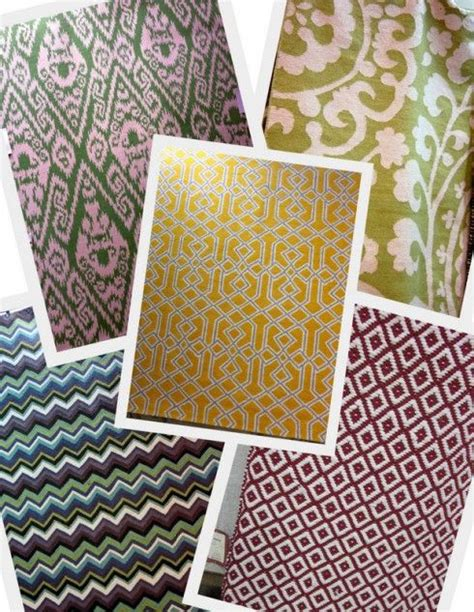 rugs  set  mood  color  pattern rugs rugs home decor colorful rugs
