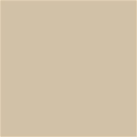 75 Inch Curtains by Shaker Beige Hc 45 By Benjamin Moore Paint By Benjamin