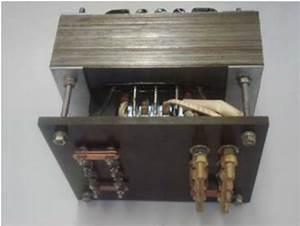 Pp Inverter Transformer