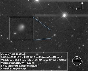 Jupiter Asteroid 2012 - Pics about space
