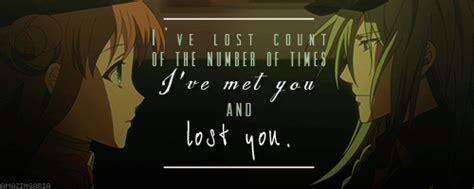 anime amnesia quotes amnesia anime on