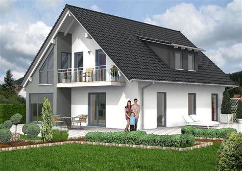 Haus 70033 Econhaus
