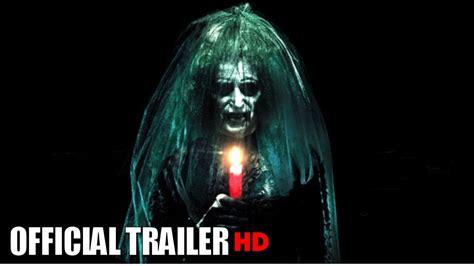 Insidious Chapter 4 Movie Trailer 2017 HD - Lin Shaye ...