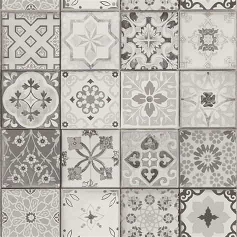 1000 id 233 es 224 propos de imitation carreaux de ciment sur