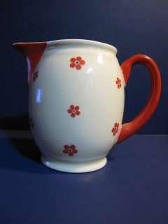 eschenbach elfenbein porzellan antigua vajilla de porcelana bavaria antique german porcelain on popscreen