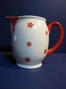 Bavaria Elfenbein Porzellan : antigua vajilla de porcelana bavaria antique german porcelain on popscreen ~ Frokenaadalensverden.com Haus und Dekorationen