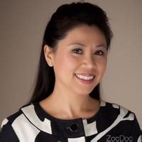 dr quynh nguyen houston dentist prices reviews