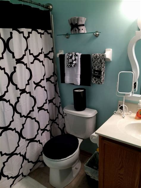 awesome teal bathroom accessories sets architecture home