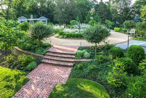 award winning landscaping planet 2014 excellence in landscape award winner award winning landscape designs in md va dc