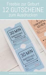 Gutscheine Für Adventskalender : m s de 25 ideas incre bles sobre gutschein ausdrucken en pinterest ~ Eleganceandgraceweddings.com Haus und Dekorationen