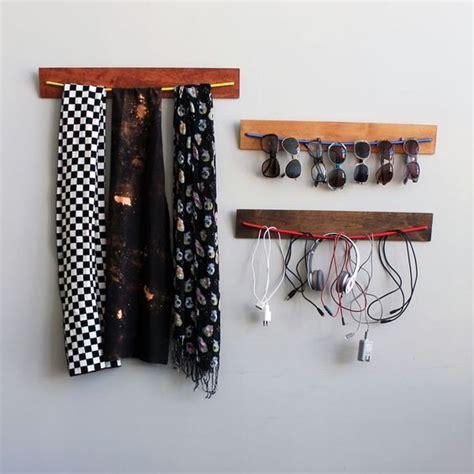 brilliant ways   bungee cord diy quality nylon rope