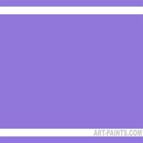 light purple bottle ink paints 17 light purple